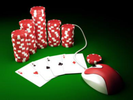 online casino cash start games casino